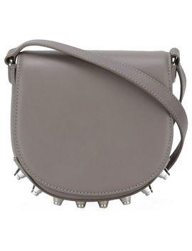 сумка-через-плечо-lia-sling by alexander-wang