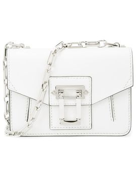 hava-chain-crossbody by proenza-schouler