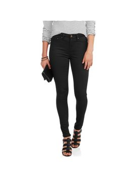 faded-glory-fg-women-denim-jegging by faded-glory