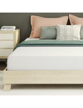 "signature-sleep-gold-series-12""-memory-foam-mattress,-multiple-sizes---twin by signature-sleep"