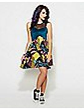sally-dress---the-nightmare-before-christmas by spencers