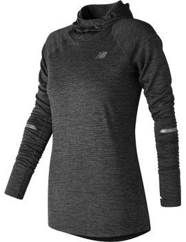 new-balance-womens-heat-hoodie by new-balance