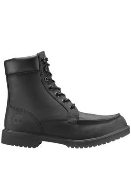 mens-elmstead-6-inch-waterproof-boots by timberland