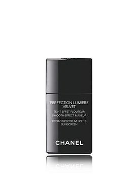 smooth-effect-makeup-broad-spectrum-spf-15-sunscreen by general