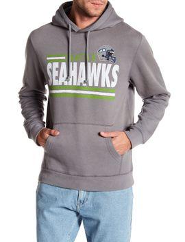 graphic-hoodie-sweatshirt by junkfood