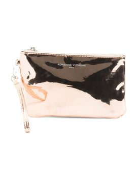 charging-wristlet by adrienne-vittadini
