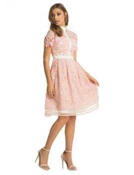 chi-chi-esma-dress by chi-chi-london
