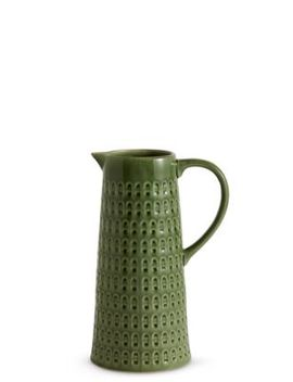 berry-jug by marks-&-spencer