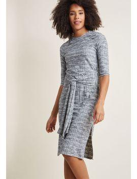 destination-wishlist-knit-dress by modcloth