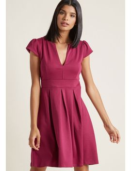 meet-me-at-the-punch-bowl-a-line-dress-in-berry by modcloth