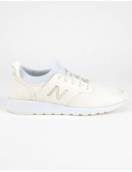 new-balance-420-slip-on-womens-shoes by new-balance