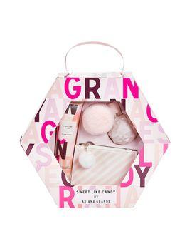ariana-grande-sweet-like-candy-womens-perfume-gift-set by kohls