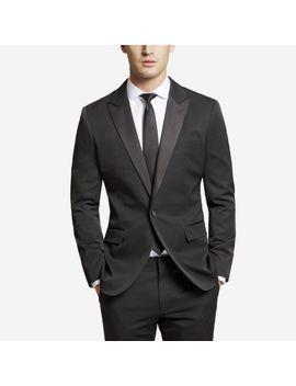 capstone-italian-wool-tuxedo-jacket by bonobos