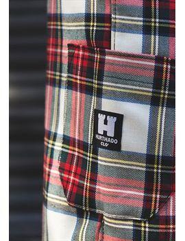 trousers by hurthado-clo