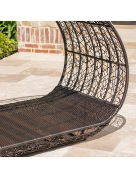 boca-grande-outdoor-daybed-with-cushions-by-christopher-knight-home by christopher-knight-home
