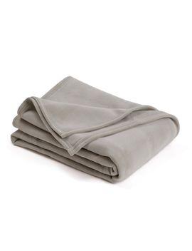 vellux-original-blanket by vellux