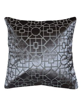 alex-square-throw-pillow by asstd-national-brand