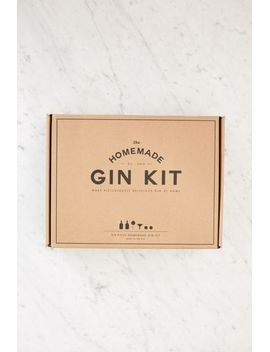 w&p-design-homemade-gin-kit by w&p-design