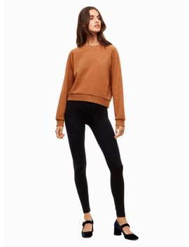 mullaly-legging by sunday-best