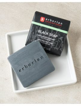 black-soap by erborian