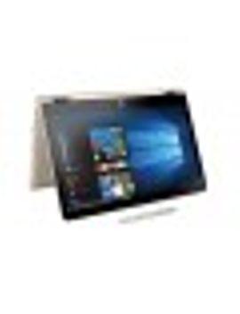 "hp-pavilion-x360-14-ba025tu-14""-2-in-1-laptop by harvey-norman"
