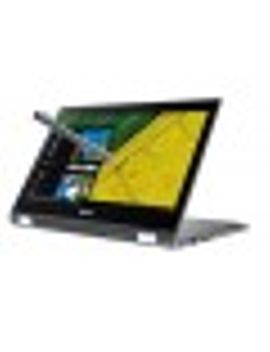 acer-spin-5-133-inch-i7_8gb_512gb-ssd-2-in-1-device by acer