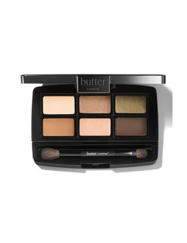 shadowclutch---natural-charm-palette by butter-london