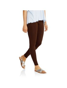 faded-glory-womens-essential-leggings by faded-glory