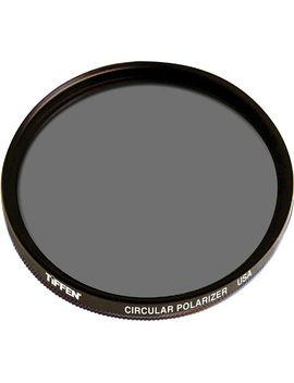 52mm-circular-polarizing-filter by tiffen