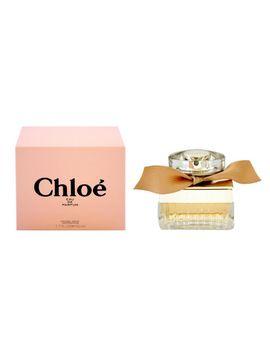 signature-eau-de-parfum---50-ml by wehkamp