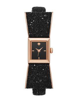 womens-crystal-kenmare-bracelet by kate-spade-new-york