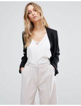 sugarhill-boutique-–-spring-–-blazer by asos