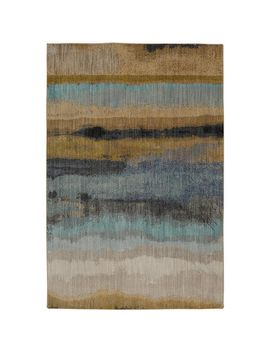 odin-lagoon-8-ft-x-11-ft-area-rug by mohawk-home