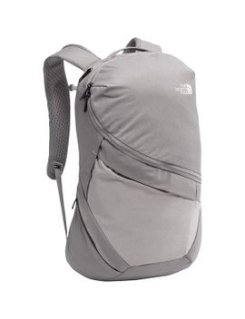 aurora-22l-backpack---womens by the-north-face