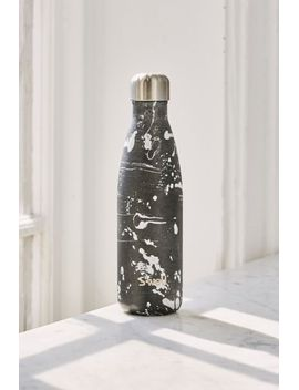 swell-modernist-water-bottle by swell