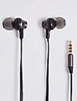 in-ear-headphones by marks-&-spencer