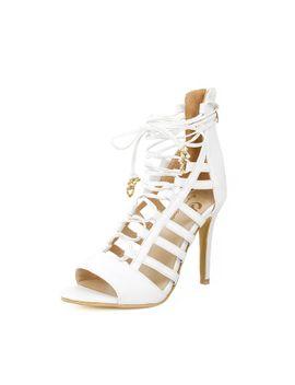 original-intention-super-elegant-women-sandals-fashion-open-toe-thin-high-heels-beautiful-white-shoes-woman-plus-us-size-4-15 by aliexpresscom