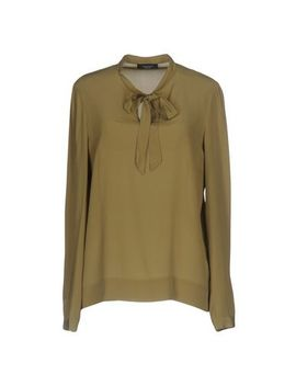 roberto-collina-blouse---shirts by see-other-roberto-collina-items