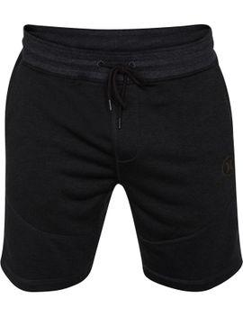 hurley-mens-dri-fit-radiate-shorts by hurley