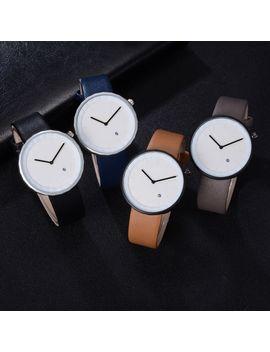 xinge-brand-top-luxury-watches-men-business-watch-fashion-ultra-thin-calendar-trendy-leather-band-sport-quartz-man-wrist-watch- by xinge