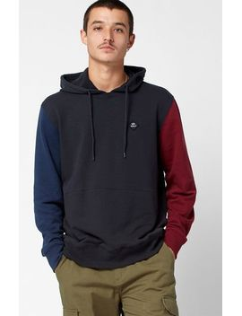 mixed-bag-pullover-hoodie by rvca