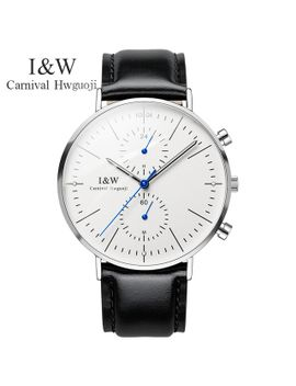 2018-new-top-luxury-watch-men-brand-mens-watches-ultra-thin-stainless-steel-mesh-band-quartz-wristwatch-fashion-casual-watches by aliexpresscom