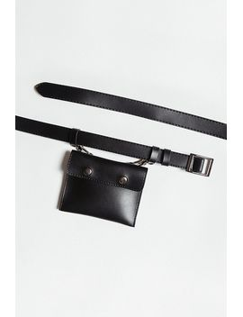sugar,-sugar-bum-bag-__-belt by vergegirl