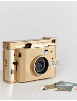 lomography-instant-mini-yangon-edition-camera by lomography