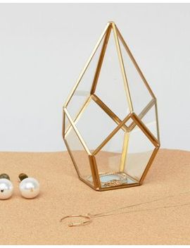 paperchase-terrarium-jewelry-box by paperchase