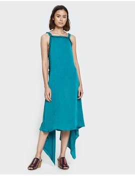 "ophelia-dress by ""need-supply-co"""