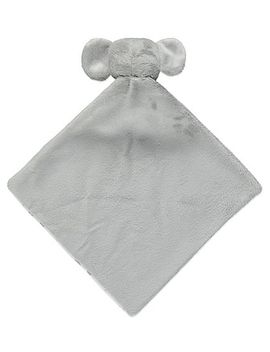 grey-elephant-rattle-and-snuggler-set by asda
