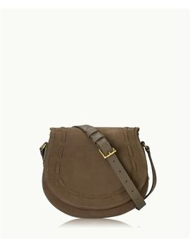 jenni-saddle-bag by taupe-french-nubuck-suede
