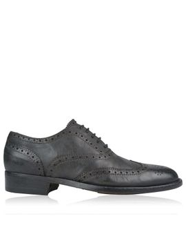 macy-brogue-oxford-shoes by belstaff