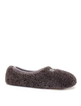 ugg-birche-sheepskin-slippers by ugg